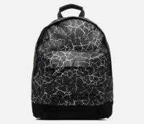 Custom Backpack Rucksäcke in schwarz