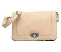 Sac Deedee Handtasche in beige