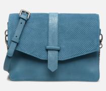 Dorothée Handtasche in blau
