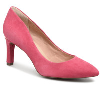 TM Valerie Luxe GR Pumps in rosa