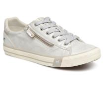 Nalimo Sneaker in silber