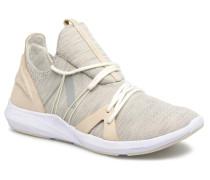 Lion FG HX1 Sneaker in grau