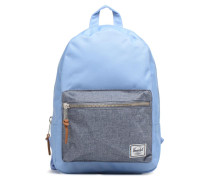 Grove XS Rucksäcke für Taschen in blau