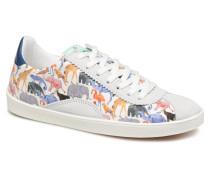 CAPTAINZOO Sneaker in mehrfarbig