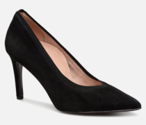 IRMA Pumps in schwarz