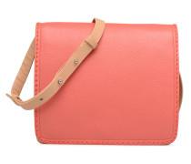 Teddington Way Handtasche in orange