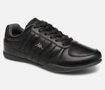 Virano Sneaker in blau