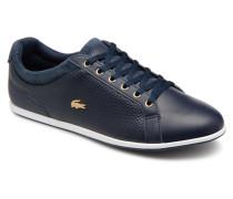 Rey 418 1 Sneaker in blau