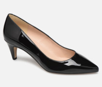 Sitita Pumps in schwarz