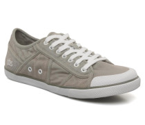 Violay Sneaker in beige