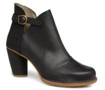 870K56088A Stiefeletten & Boots in schwarz