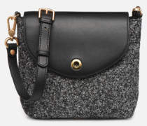 ARIZONA Handtasche in schwarz