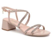 MASIEY Sandalen in rosa
