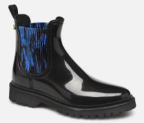 Adison Stiefeletten & Boots in schwarz