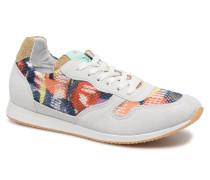 RUNSEVENTY Sneaker in mehrfarbig