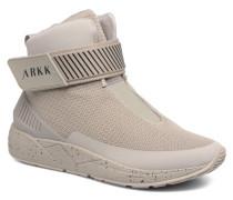 Pythron SE15 W Sneaker in grau