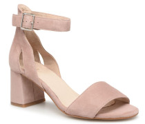 MAY S Pumps in rosa