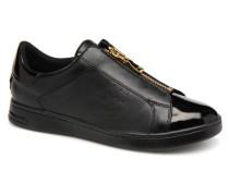 D JAYSEN A D841BA Sneaker in schwarz