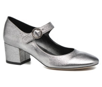 Viva Pumps in silber