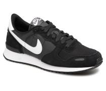 Air Vrtx Sneaker in schwarz