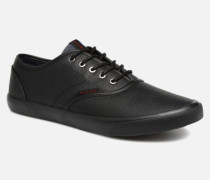Jack & Jones JFWSCORPION Sneaker in schwarz