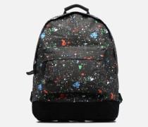 Premium Backpack Rucksäcke in mehrfarbig