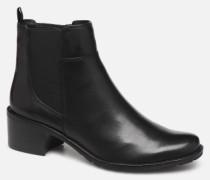 Lory Stiefeletten & Boots in schwarz