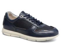 Cincinnati Sneaker in blau
