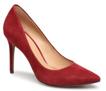 Claire Pump Pumps in rot