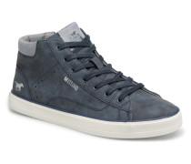 Arkhas Sneaker in blau