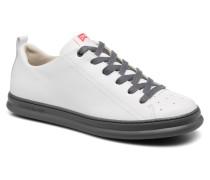 Runner K100226 Sneaker in weiß