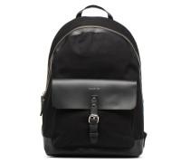 ANDOR Rucksäcke für Taschen in schwarz