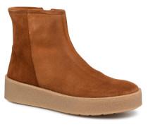 5831552 Stiefeletten & Boots in braun
