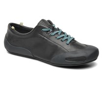 Peu Senda 20614 Sneaker in schwarz