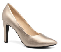 D CAROLINE C D62W1C Pumps in goldinbronze