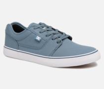 Tonik TX Sneaker in blau
