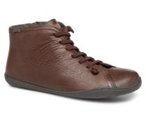 Peu Cami 36411 Sneaker in braun