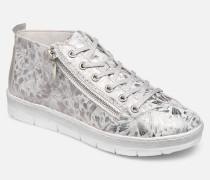 Evie D5870 Sneaker in grau