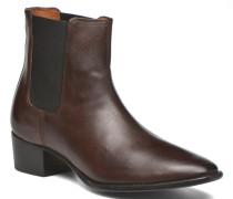 Dara Chelsea Stiefeletten & Boots in braun