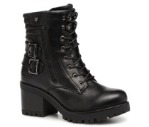 Miah Stiefeletten & Boots in schwarz
