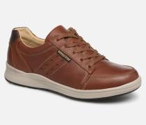Vincente C Sneaker in braun