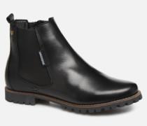 Lise Stiefeletten & Boots in schwarz