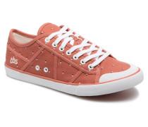 ViolayZ7446 Sneaker in rot