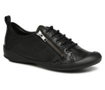 Vasquez Sneaker in schwarz
