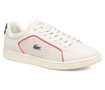 CARNABY EVO 118 1 Sneaker in weiß