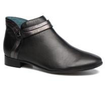 JODY Stiefeletten & Boots in schwarz