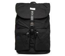 ROALD Rucksäcke für Taschen in schwarz