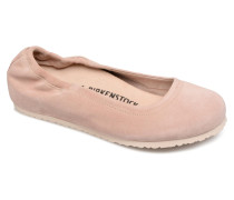 Celina Ballerinas in rosa