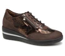 Patrizia Sneaker in braun