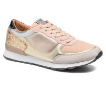 Sillie mix sneaker Sneaker in mehrfarbig